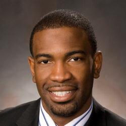 Will Osagiede, CFP®, AWMA bio image